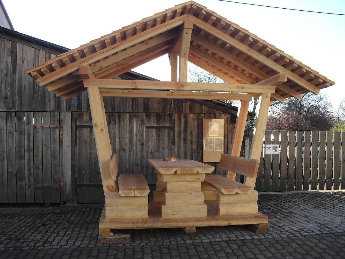 festmeter berechnen kompaktwissen energiewald. Black Bedroom Furniture Sets. Home Design Ideas